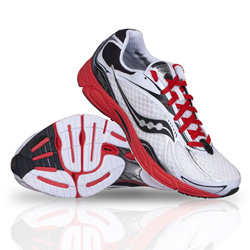 Saucony Fastwitch Men's