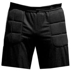 GoalKeeper Short