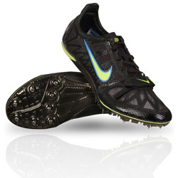 Nike Zoom Superfly R3