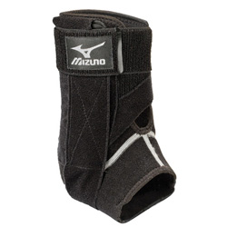 DXS Ankle Brace (Left)