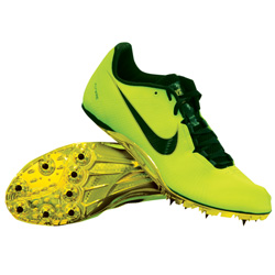 Nike Zoom JA Fly Closeout Spikes