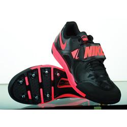 Nike Zoom Javelin Elite  Throw Shoes