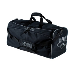 Arena Team Bag