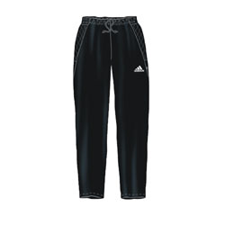 Adidas Goalkeeper Pant