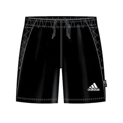 Adidas Goalkeeper Short