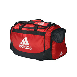 adidas Defender Duffel Bag (medium)