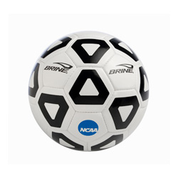 NCAA Championship Soccer Ball