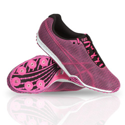 asics gel dirt diva women 39 s jasa order no 1 di indonesia