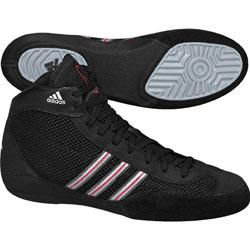 Adidas Combat speed III
