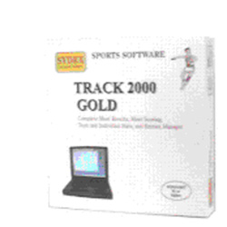 Track 2000 Gld