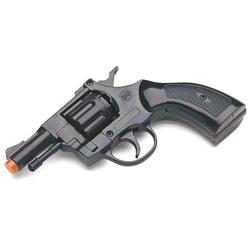 .22 Cal Starting Pistol