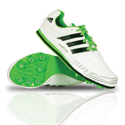 Adidas Allround Spikes