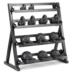Gill Kettlebell Rack
