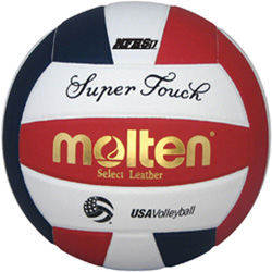 Molten Super Touch NFHS