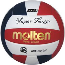 Molten Super Touch NFHS