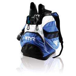 TYR Alliance 2 Team Backpack