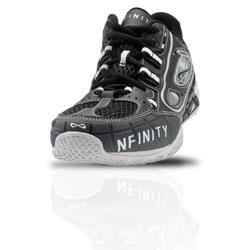 NFINITY Volleyball Shoe NFINITY Black 6