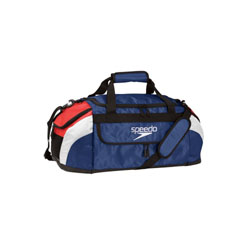 Speedo Small Pro Duffel