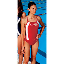 TYR Guard Female Splice Bottom