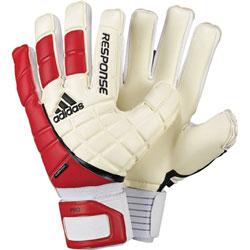 Adidas Response Pro Goalkeeper Glove