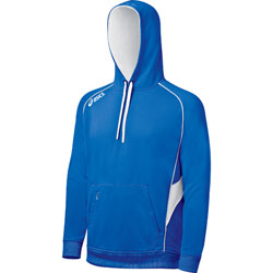 Asics Team Hoody