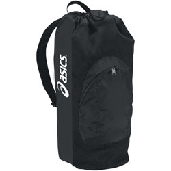 Asics Gear Bag (black)